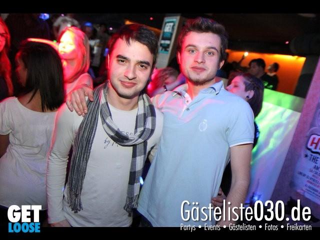 https://www.gaesteliste030.de/Partyfoto #15 Club R8 Berlin vom 16.03.2012