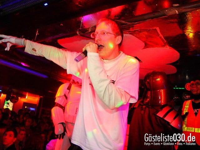 https://www.gaesteliste030.de/Partyfoto #159 Q-Dorf Berlin vom 21.01.2012