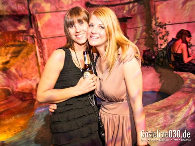 https://www.gaesteliste030.de/Partyfoto #65 Adagio Berlin vom 07.04.2012