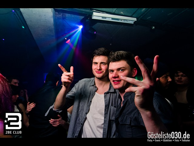 https://www.gaesteliste030.de/Partyfoto #27 2BE Club Berlin vom 28.01.2012
