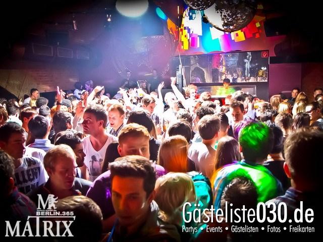 https://www.gaesteliste030.de/Partyfoto #10 Matrix Berlin vom 16.02.2012