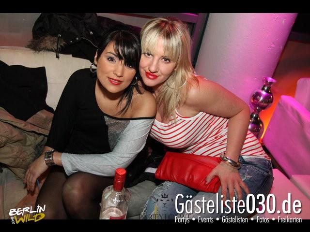 https://www.gaesteliste030.de/Partyfoto #127 E4 Berlin vom 14.01.2012