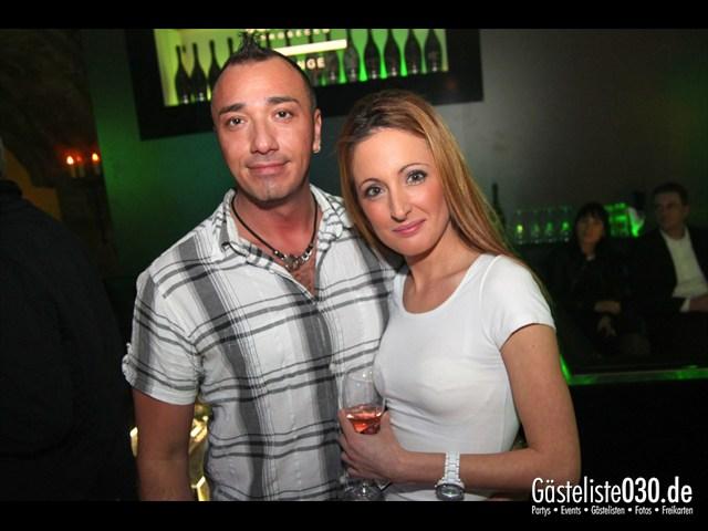 https://www.gaesteliste030.de/Partyfoto #2 Adagio Berlin vom 20.01.2012