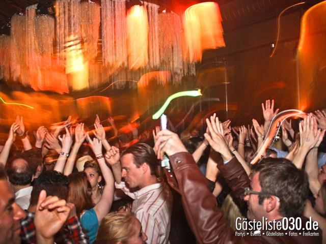 https://www.gaesteliste030.de/Partyfoto #55 Kulturbrauerei Berlin vom 30.04.2012