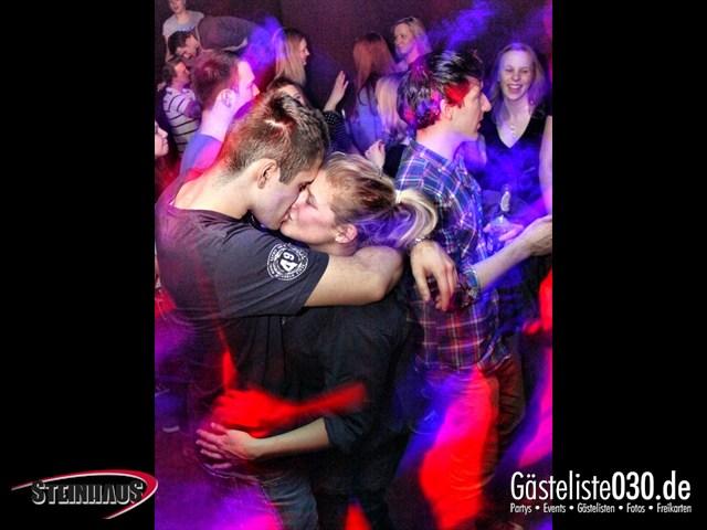 https://www.gaesteliste030.de/Partyfoto #31 Steinhaus Berlin vom 23.03.2012