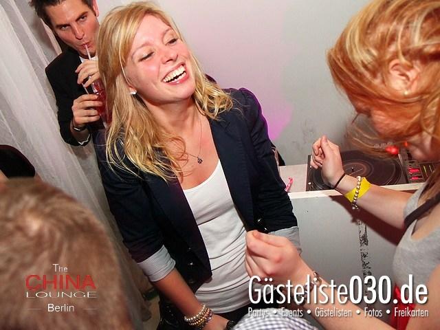 https://www.gaesteliste030.de/Partyfoto #10 China Lounge Berlin vom 09.12.2011