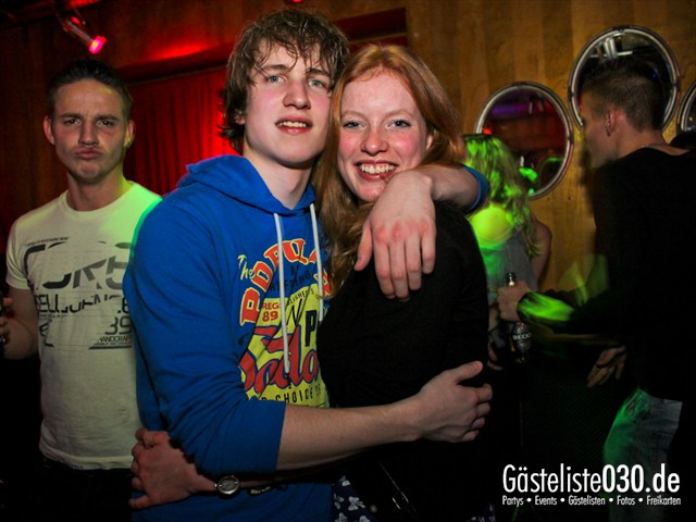 https://www.gaesteliste030.de/Partyfoto #99 Soda Berlin vom 13.04.2012