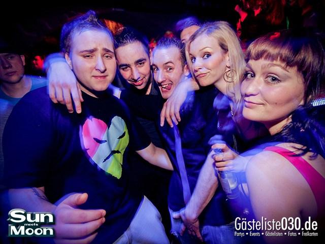 https://www.gaesteliste030.de/Partyfoto #57 Narva Lounge Berlin vom 25.02.2012