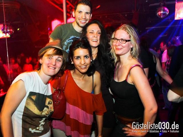 https://www.gaesteliste030.de/Partyfoto #71 Soda Berlin vom 23.03.2012