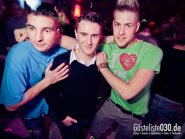 https://www.gaesteliste030.de/Partyfoto #56 E4 Berlin vom 23.12.2011