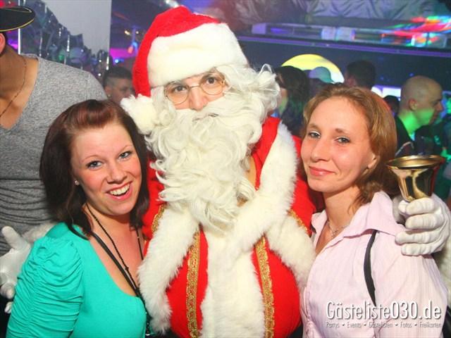 https://www.gaesteliste030.de/Partyfoto #25 Q-Dorf Berlin vom 25.12.2011