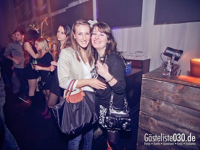https://www.gaesteliste030.de/Partyfoto #53 Spindler & Klatt Berlin vom 07.01.2012