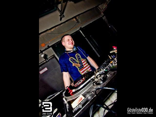 https://www.gaesteliste030.de/Partyfoto #98 2BE Club Berlin vom 25.02.2012