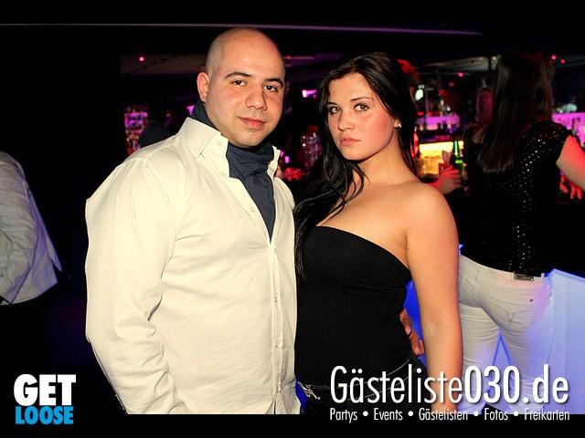 https://www.gaesteliste030.de/Partyfoto #111 Club R8 Berlin vom 23.03.2012