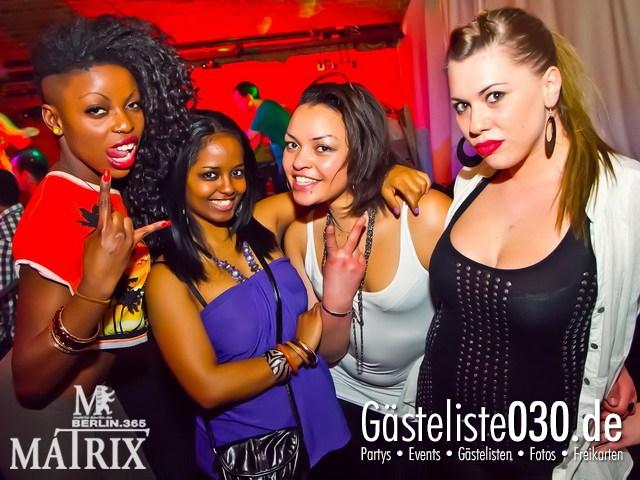 https://www.gaesteliste030.de/Partyfoto #33 Matrix Berlin vom 28.01.2012