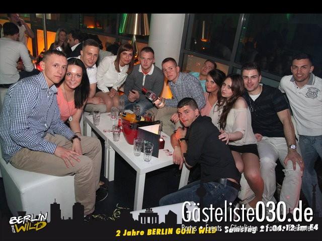 https://www.gaesteliste030.de/Partyfoto #10 E4 Berlin vom 21.04.2012
