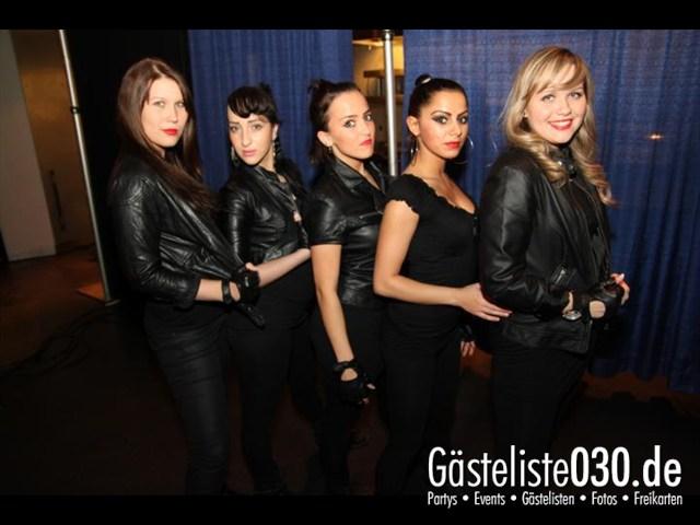 https://www.gaesteliste030.de/Partyfoto #55 E4 Berlin vom 10.12.2011