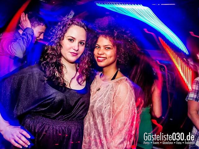 https://www.gaesteliste030.de/Partyfoto #12 Maxxim Berlin vom 07.05.2012