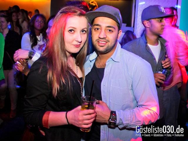 https://www.gaesteliste030.de/Partyfoto #68 Club R8 Berlin vom 07.04.2012