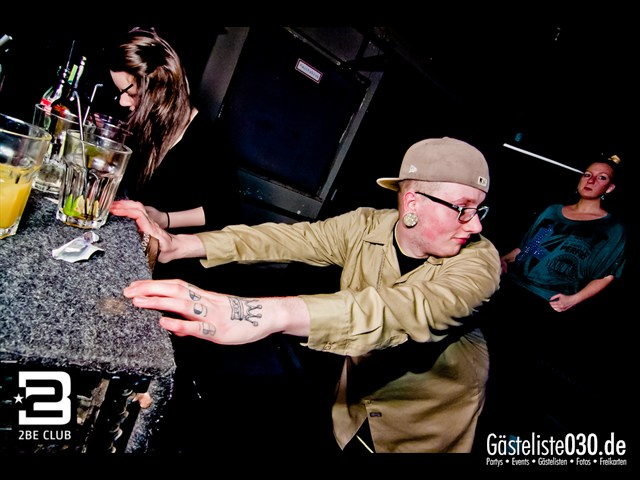 https://www.gaesteliste030.de/Partyfoto #76 2BE Club Berlin vom 03.03.2012