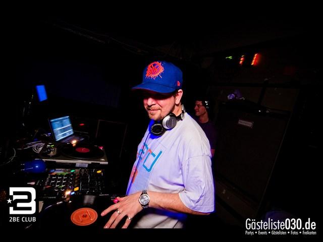 https://www.gaesteliste030.de/Partyfoto #184 2BE Club Berlin vom 21.01.2012