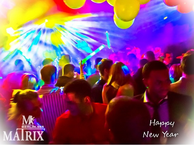 https://www.gaesteliste030.de/Partyfoto #168 Matrix Berlin vom 31.12.2011