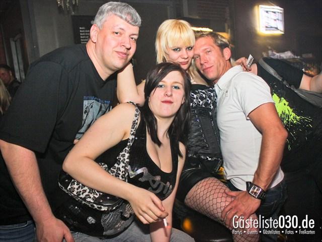 https://www.gaesteliste030.de/Partyfoto #136 Soda Berlin vom 13.04.2012