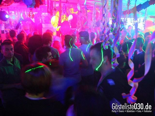 https://www.gaesteliste030.de/Partyfoto #36 Q-Dorf Berlin vom 17.02.2012