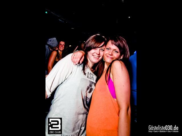 https://www.gaesteliste030.de/Partyfoto #137 2BE Club Berlin vom 25.02.2012