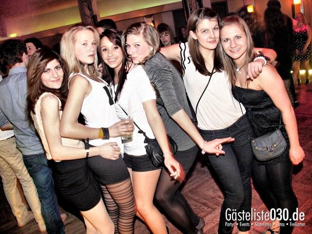 https://www.gaesteliste030.de/Partyfoto #39 Goya Berlin vom 09.03.2012