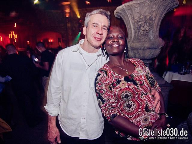 https://www.gaesteliste030.de/Partyfoto #68 Adagio Berlin vom 07.01.2012