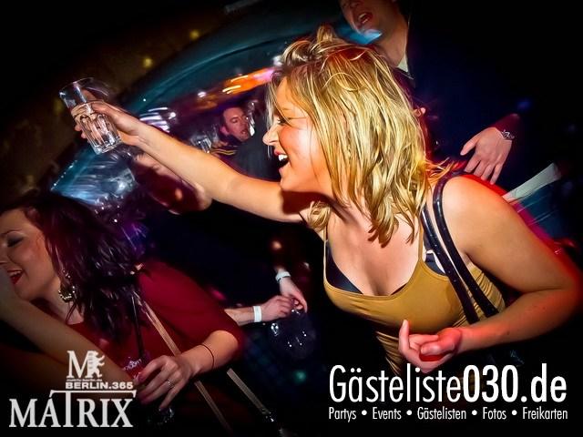 https://www.gaesteliste030.de/Partyfoto #6 Matrix Berlin vom 26.02.2012