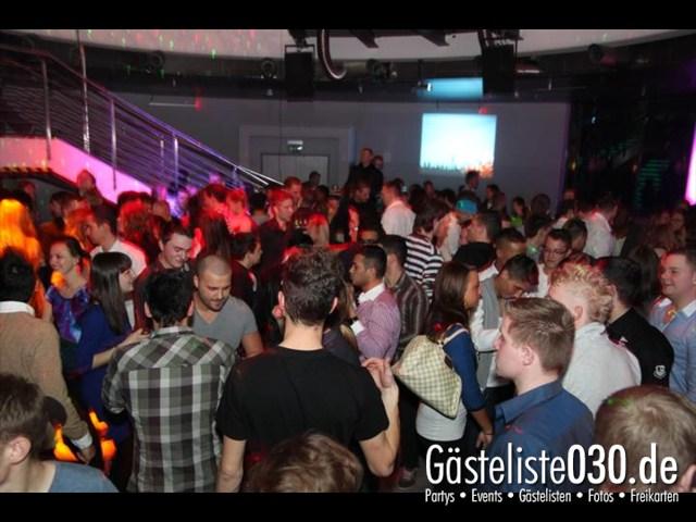 https://www.gaesteliste030.de/Partyfoto #76 E4 Berlin vom 10.12.2011