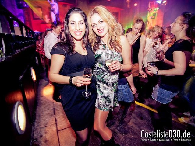 https://www.gaesteliste030.de/Partyfoto #14 Adagio Berlin vom 02.03.2012