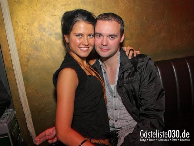 https://www.gaesteliste030.de/Partyfoto #57 Soda Berlin vom 06.04.2012