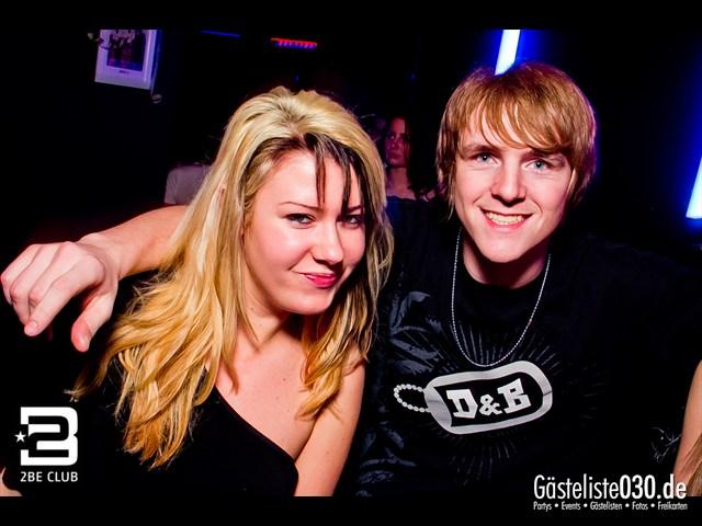 https://www.gaesteliste030.de/Partyfoto #118 2BE Club Berlin vom 31.12.2011
