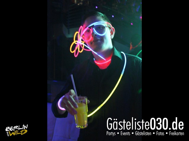 https://www.gaesteliste030.de/Partyfoto #62 E4 Berlin vom 28.01.2012