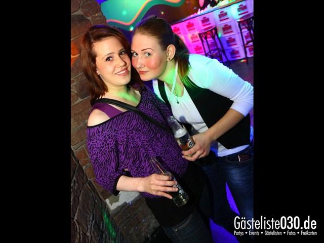 https://www.gaesteliste030.de/Partyfoto #107 Q-Dorf Berlin vom 04.02.2012