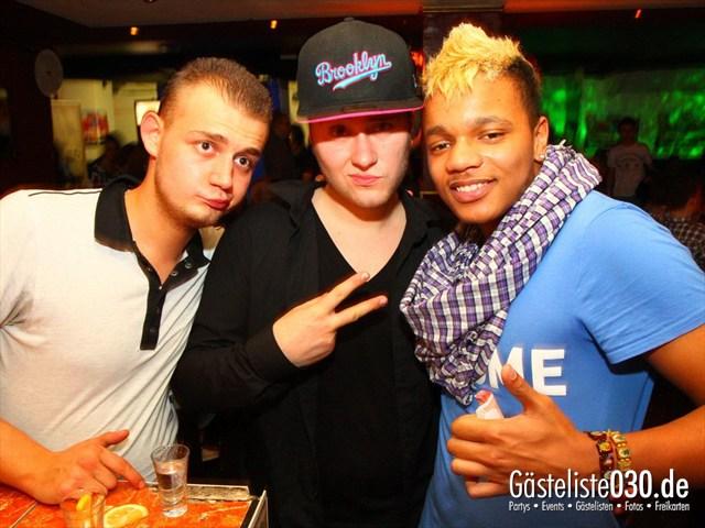https://www.gaesteliste030.de/Partyfoto #150 Q-Dorf Berlin vom 24.03.2012
