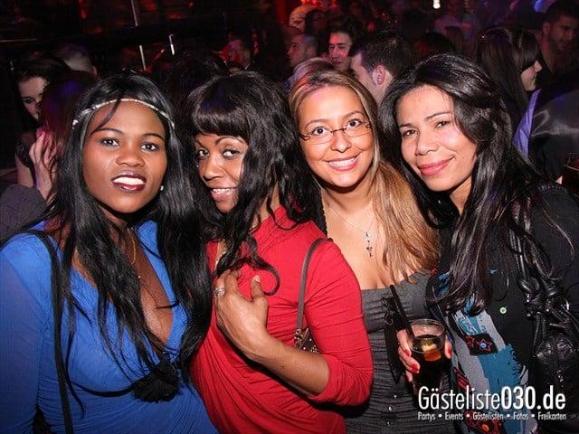 https://www.gaesteliste030.de/Partyfoto #34 Adagio Berlin vom 25.02.2012
