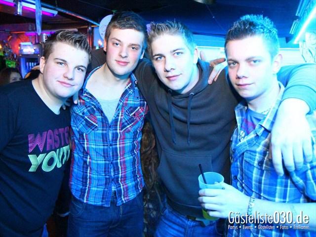 https://www.gaesteliste030.de/Partyfoto #94 Q-Dorf Berlin vom 27.01.2012