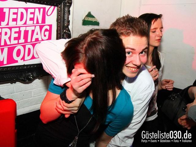 https://www.gaesteliste030.de/Partyfoto #108 Q-Dorf Berlin vom 28.01.2012
