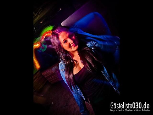 https://www.gaesteliste030.de/Partyfoto #53 Maxxim Berlin vom 30.01.2012