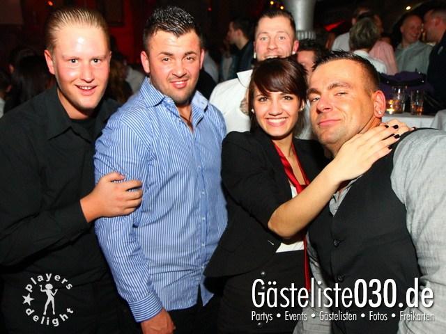 https://www.gaesteliste030.de/Partyfoto #67 Adagio Berlin vom 25.12.2011