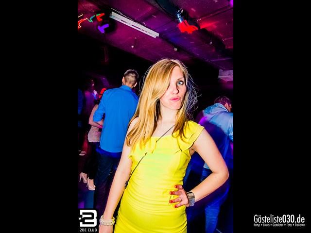 https://www.gaesteliste030.de/Partyfoto #2 2BE Club Berlin vom 21.04.2012