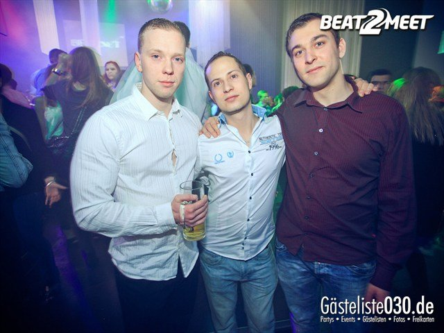 https://www.gaesteliste030.de/Partyfoto #115 Kosmos Berlin vom 05.04.2012