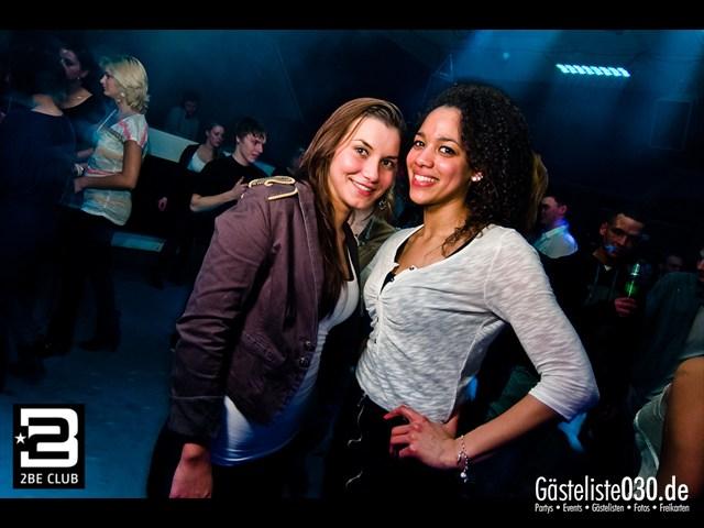https://www.gaesteliste030.de/Partyfoto #60 2BE Club Berlin vom 28.01.2012