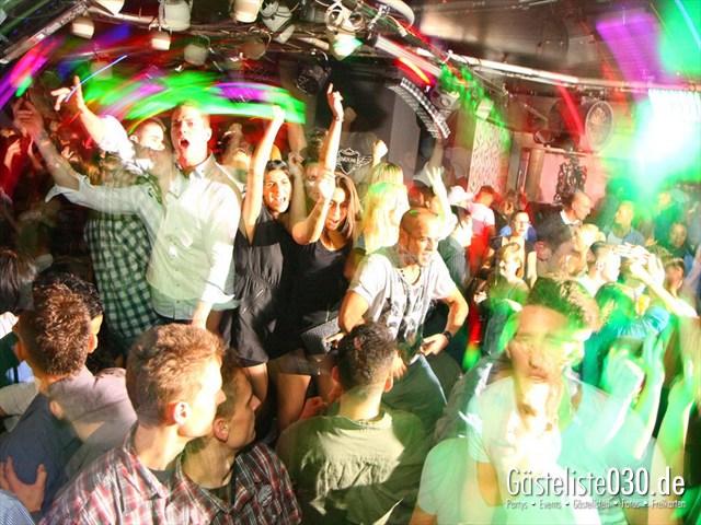 https://www.gaesteliste030.de/Partyfoto #7 Maxxim Berlin vom 22.12.2011