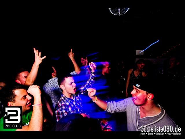 https://www.gaesteliste030.de/Partyfoto #169 2BE Club Berlin vom 10.12.2011