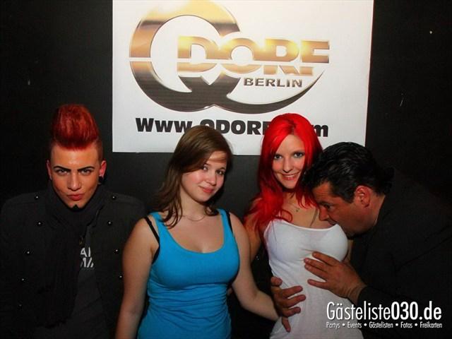 https://www.gaesteliste030.de/Partyfoto #34 Q-Dorf Berlin vom 03.04.2012